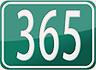 Acceso365